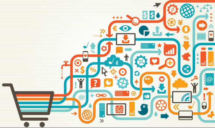 big data et ecommerce
