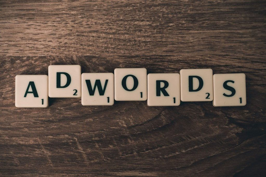 adwords-automatisation-gain-de-temps