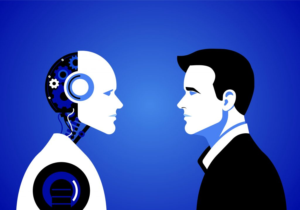 trafic-manager-vs-machine-learning-google-ads