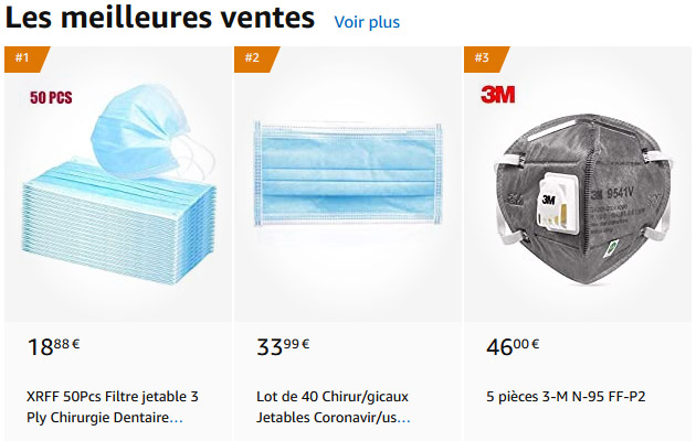 ventes-amazon-masque-antivirus